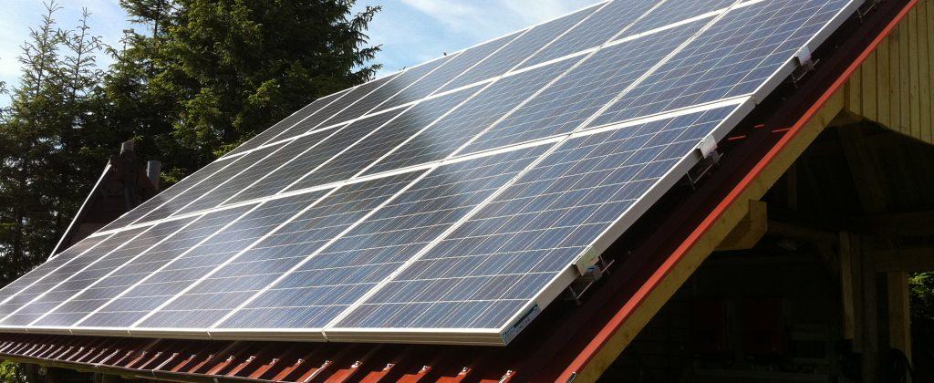 Referenz RIHM-Solar & Gebäudetechnik in St. Peter