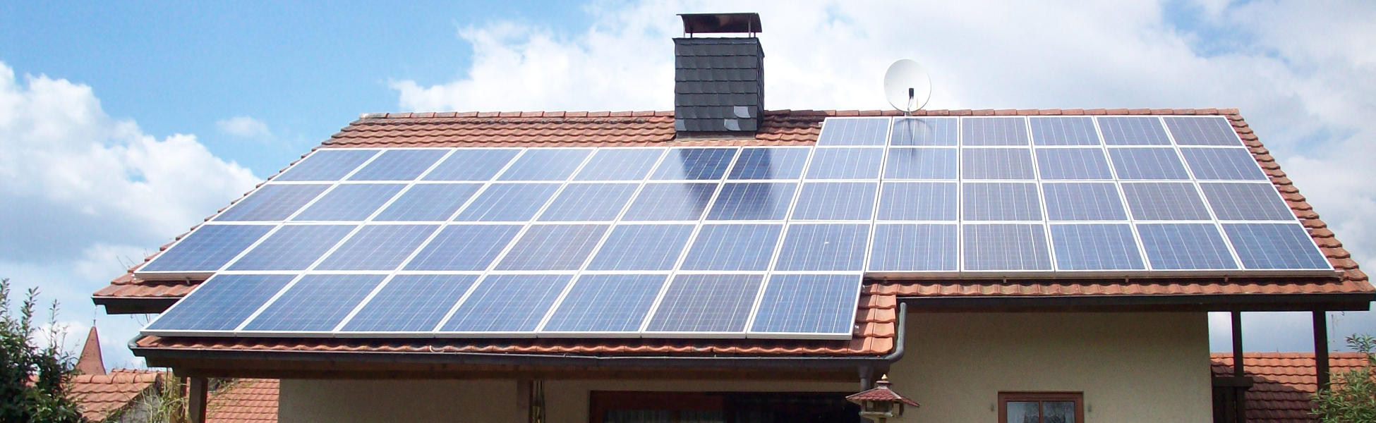 RIHM-Solar_Firmensitz
