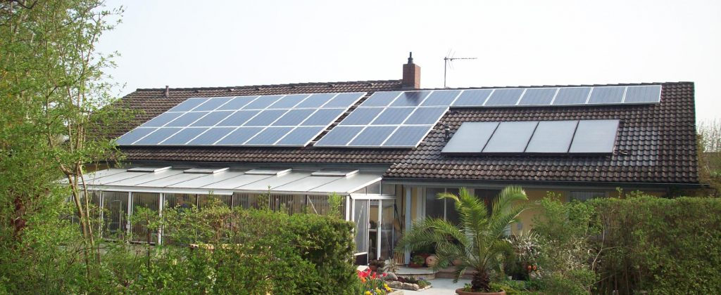 Referenz RIHM-Solar & Gebäudetechnik