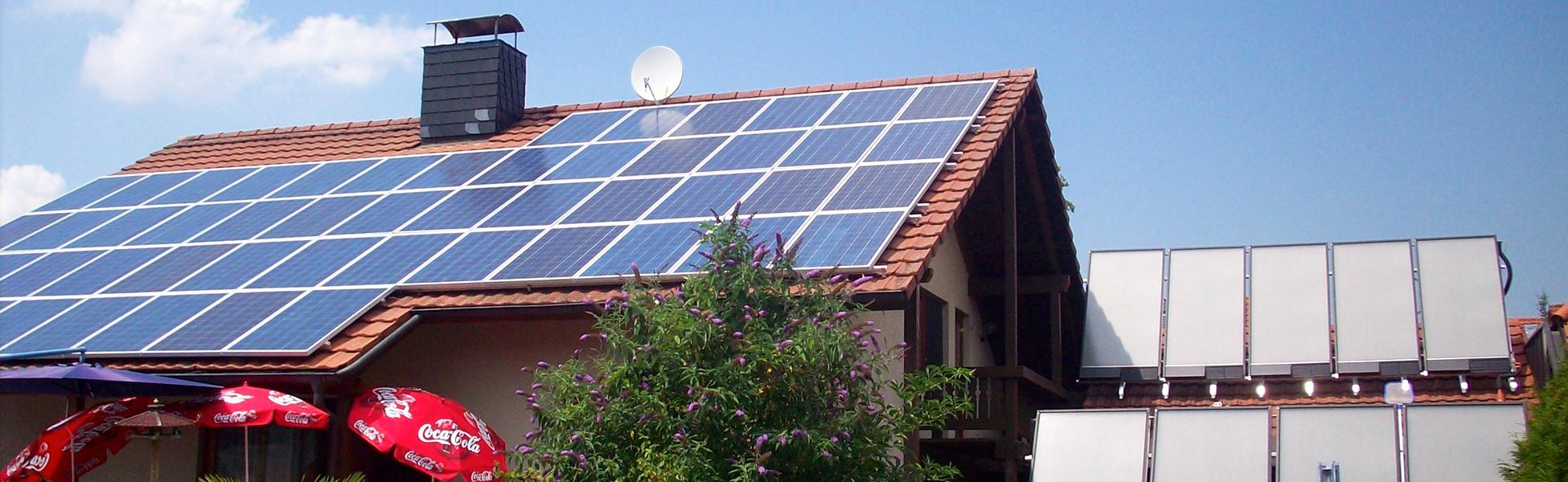 RIHM-Solar_Firmensitz_2